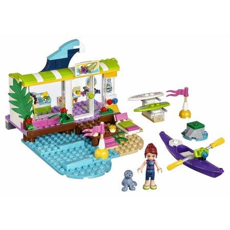 LEGO  Friends 41315 Heartlake surfshop