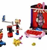 LEGO  Super Hero Girls 41236 Harley Quinnå» nachtverblijf