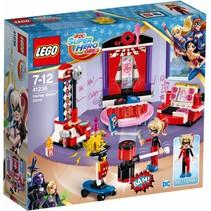 Super Hero Girls 41236 Harley Quinnå» nachtverblijf
