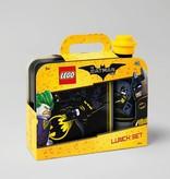 LEGO Drinkfles  Lego Batman Movie 500ml
