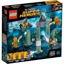 76085 DCC Super Heroes Slag om Atlantis