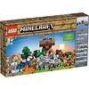 21135 Minecraft De Crafting-box 2.0