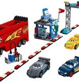 LEGO 10745 Juniors Florida 500 finalerace