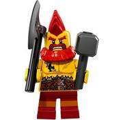 LEGO 71018-10 Battle Dwarf