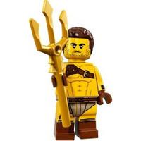 71018-08 Roman Gladiator