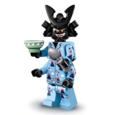 LEGO 71019-16 Volcano Garmadon