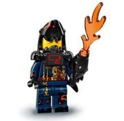 LEGO 71019-14 Shark Army Great White