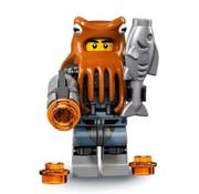 LEGO 71019-12 Shark Army Octopus