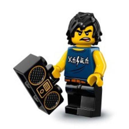 LEGO 71019-08 Cole