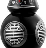 LEGO 75190 Star Wars First Order Star Destroyer