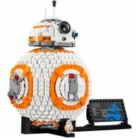 75187 Star Wars BB-8
