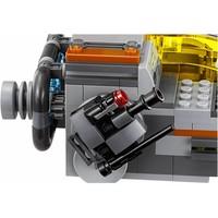 75176 Star Wars Resistance Transport Pod