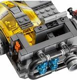 LEGO 75176 Star Wars Resistance Transport Pod