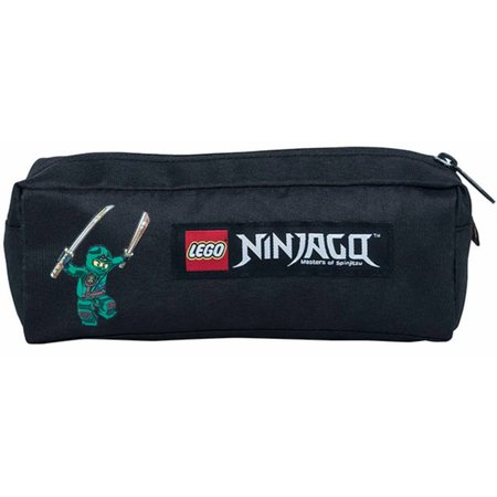 LEGO Ninjago Pennenetui Lloyd