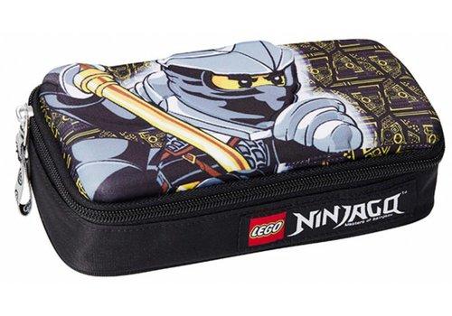 Ninjago 3D Pennendoos Cole