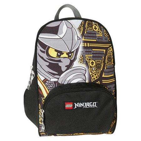 LEGO Ninjago Junior Rugzak Cole