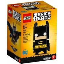 41585 BrickHeadz Batman