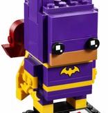 LEGO 41586 BrickHeadz Batgirl