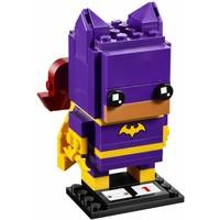 41586 BrickHeadz Batgirl
