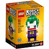LEGO 41588 BrickHeadz The Joker