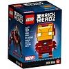 LEGO 41590 BrickHeadz Iron Man