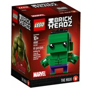 LEGO 41592 BrickHeadz The Hulk