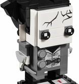 LEGO 41594 BrickHeadz Captain Armando Salazar