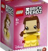 LEGO 41595 BrickHeadz Belle