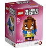 LEGO 41596 BrickHeadz Beast