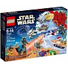 LEGO 75184 Star War Adventkalender 2017