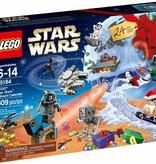 LEGO 75184 Star War Adventkalender 2017