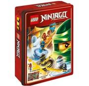 LEGO Ninjago Cadeaubox