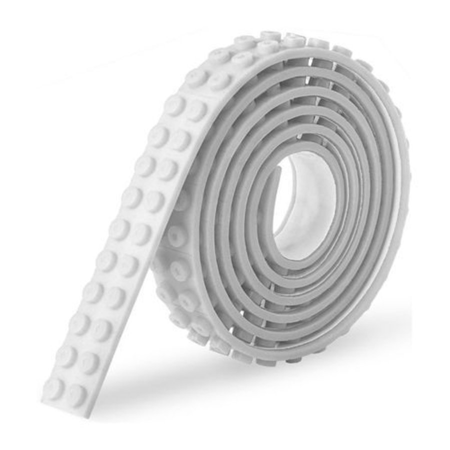 Stick&Brick LEGO Tape Wit