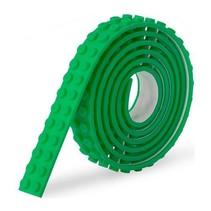 Stick&Brick LEGO Tape Groen