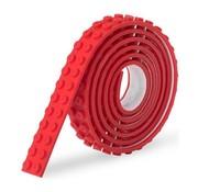 Stick&Brick LEGO Tape Rood