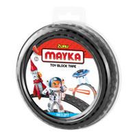 Mayka Toy Block Tape