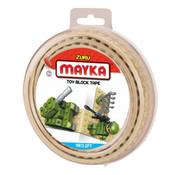 Mayka Toy Block Tape Zand