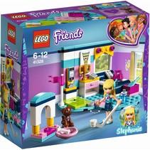 41328 Friends Stephanie`s slaapkamer