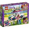 LEGO 41333 Friends Olivia`s missievoertuig