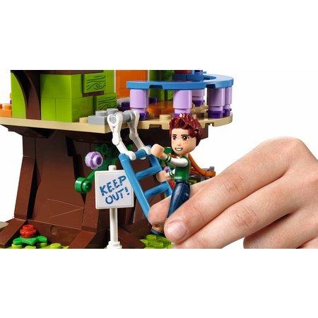 LEGO 41335 Friends Mia`s boomhuis