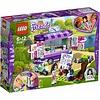 LEGO 41332 Friends Emma`s kunstkraam