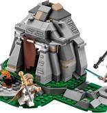 LEGO 75200 Star Wars Ahch-To Island Training