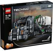 LEGO 42078 Technic Mack Anthem