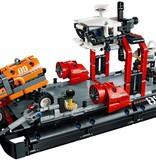 LEGO 42076 Technic Hovercraft