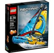 LEGO 42074 Technic Racejacht