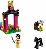 LEGO 41151 Disney Princess Mulan`s trainingsdag