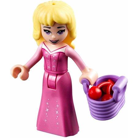 LEGO 41152 Disney Princess Sprookjeskasteel van Doornroosje