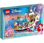 LEGO 41153 Disney Princess Ariel`s koninklijke feestboot