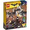 LEGO 770920 Batman Movie Egghead Mecha voedselgevecht