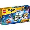 70919 Batman Movie Het Justice League jubileumfeest